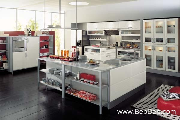 modern-kitchen-cabinets 1