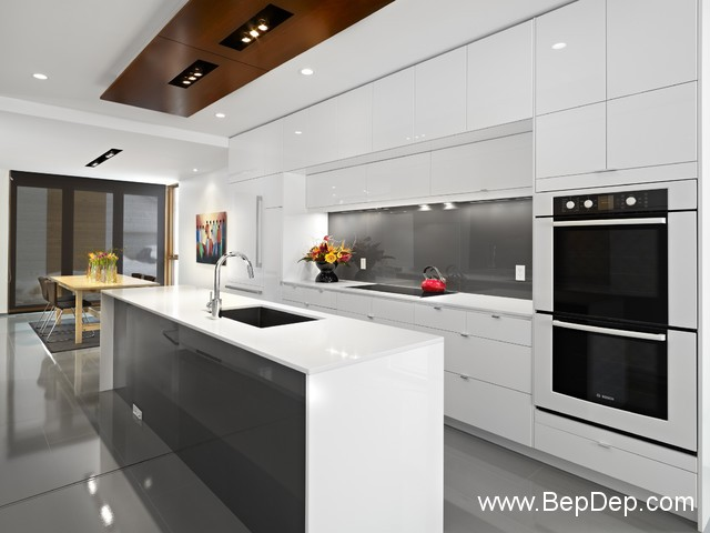 modern-kitchen-cabinets 18