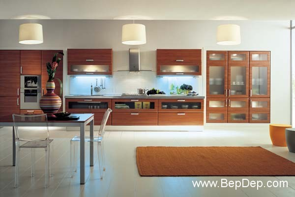 modern-kitchen-cabinets 3