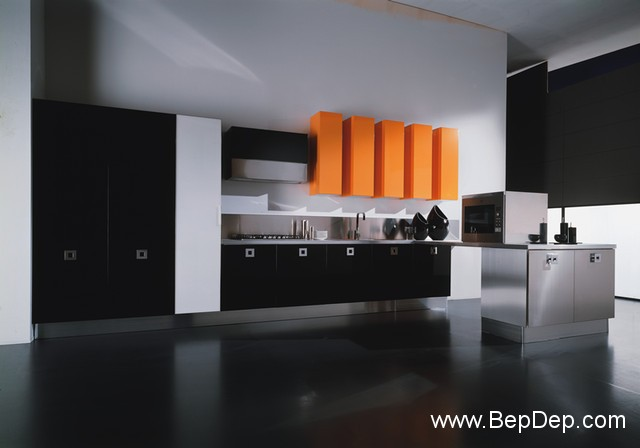 modern-kitchen-cabinets 7