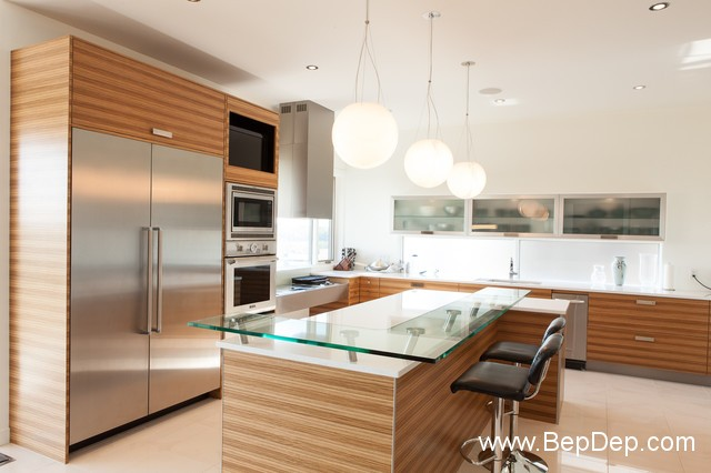 modern-kitchen-cabinets 9