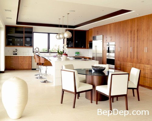 0e915f4707082bfa_7953-w500-h400-b0-p0-contemporary-kitchen
