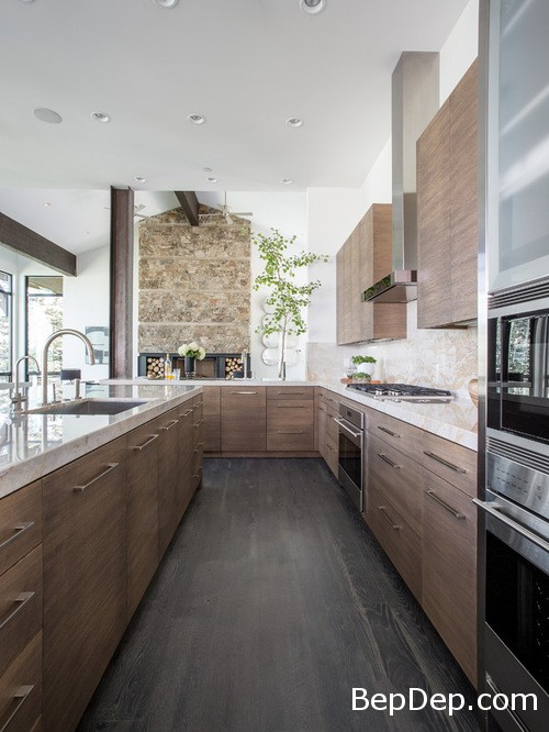 1151757906154733_7449-w500-h666-b0-p0-contemporary-kitchen