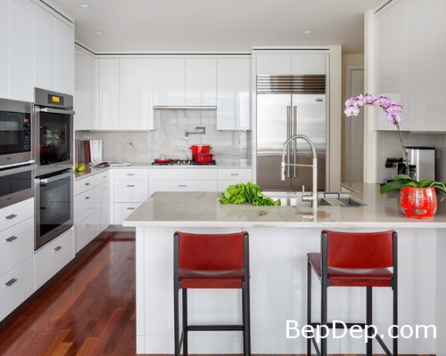 1cb155ca02f15892_6791-w500-h400-b0-p0--contemporary-kitchen