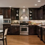 modern-kitchen-cabinets 10