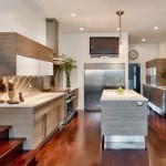 modern-kitchen-cabinets 11