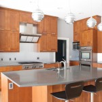 modern-kitchen-cabinets 12