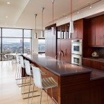 modern-kitchen-cabinets 13
