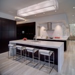 modern-kitchen-cabinets 14