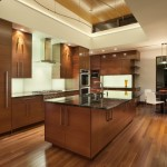 modern-kitchen-cabinets 15