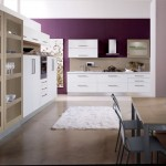 modern-kitchen-cabinets 2