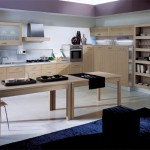 modern-kitchen-cabinets 4