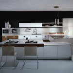 modern-kitchen-cabinets 5
