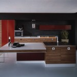 modern-kitchen-cabinets 6