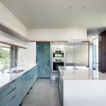 modern-kitchen-cabinets 8
