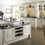 traditional-kitchen-cabinets 17