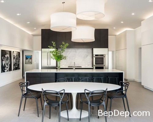 28b11b6f06e9b01d_7505-w500-h400-b0-p0--contemporary-kitchen