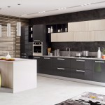 3-Contemporary-kitchen-design