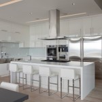 39b1a7e900a7f44e_0336-w500-h400-b0-p0-contemporary-kitchen