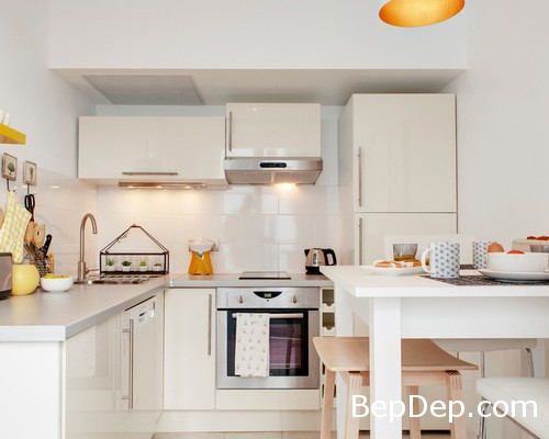 4b415d77041944ed_7499-w500-h400-b0-p0-contemporary-kitchen