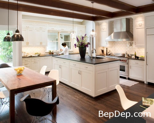 608107950075e871_0519-w500-h400-b0-p0--contemporary-kitchen