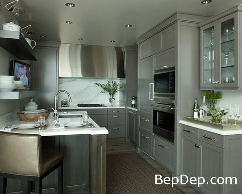 83b19d570f2c193e_1188-w500-h400-b0-p0--contemporary-kitchen