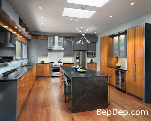 8601b43e071938d6_9366-w500-h400-b0-p0-contemporary-kitchen