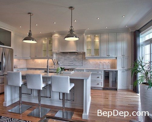 888105ed0058bb40_0576-w500-h400-b0-p0--contemporary-kitchen