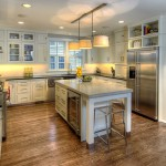 92512cf90f4813be_1154-w500-h400-b0-p0--contemporary-kitchen