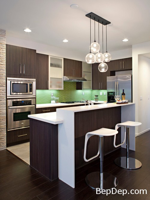 9321b75e005914dd_0577-w500-h666-b0-p0-contemporary-kitchen