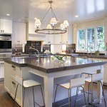 Kitchen-Concrete-Countertops-05-1-Kindesign