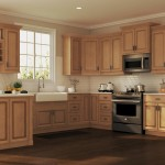 Oak-Kitchen1