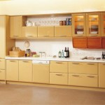 Painting-MDF-Kitchen-Cabinets