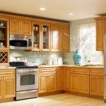 Remodell-your-interior-home-design-with-Fabulous-Cute-wooden-kitchen-cabinets-and-become-amazing-with-Cute-wooden-kitchen-cabinets-for-modern-home-and-interior-design