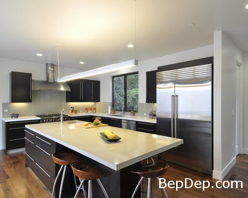 aa71f51b0d49dd33_1786-w500-h400-b0-p0--contemporary-kitchen