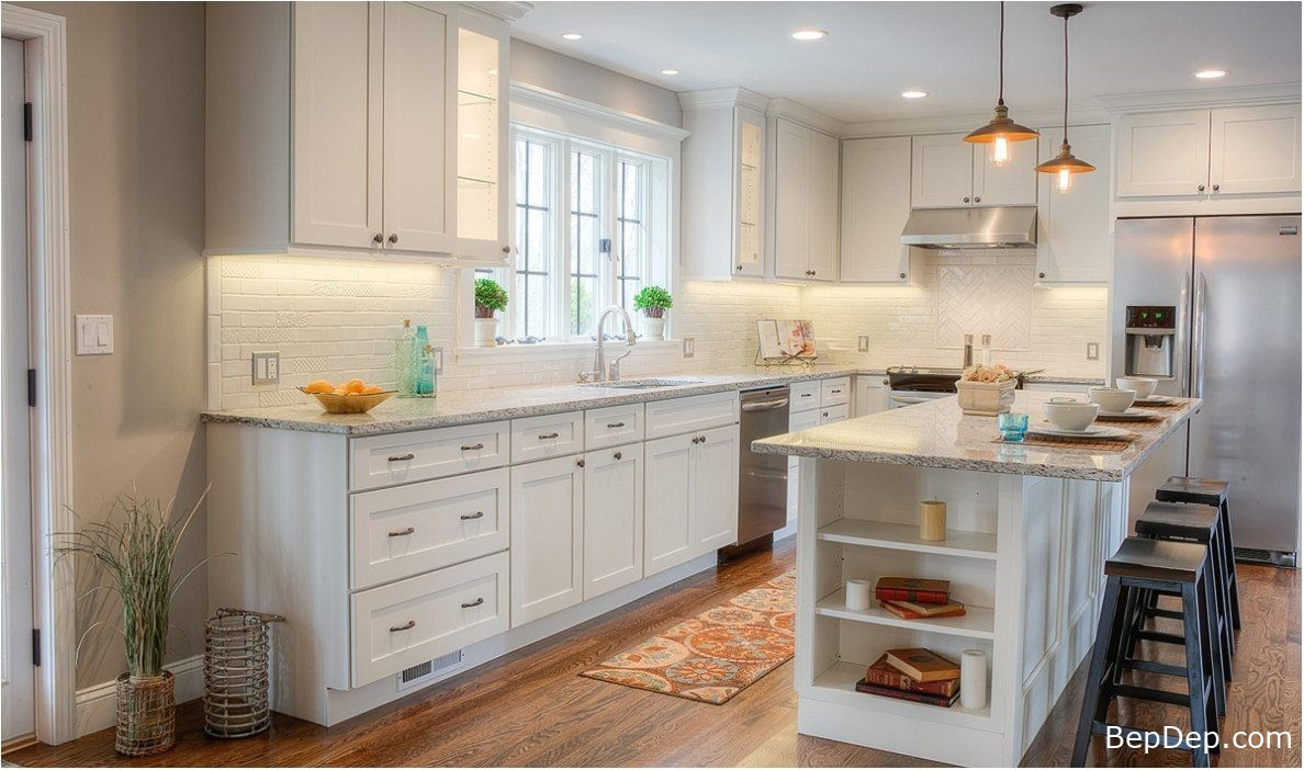 astounding-buy-kitchen-cabinets-my-experience-in-buying-kitchen-cabinets-online