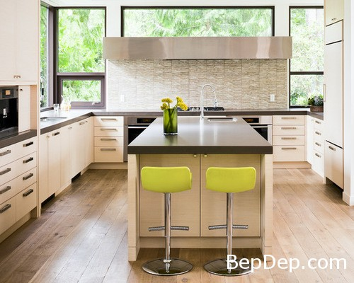 b3b1a7780d9c75b4_1705-w500-h400-b0-p0--contemporary-kitchen