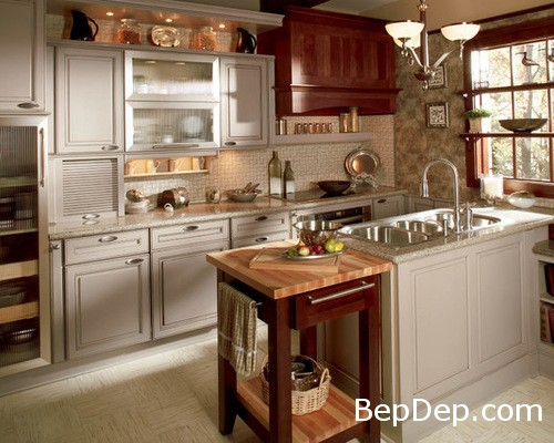 d251d5e60356c70b_5984-w500-h400-b0-p0--traditional-kitchen