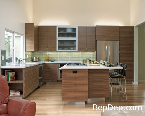 d9d1f7300f9854a8_0950-w500-h400-b0-p0-contemporary-kitchen