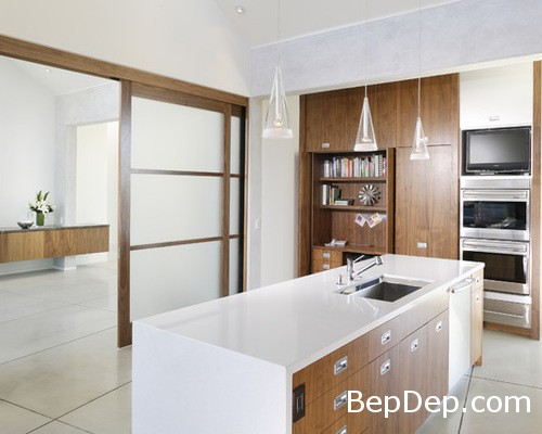 e1d1f7060d2f49f0_1830-w500-h400-b0-p0-contemporary-kitchen