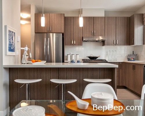 e2b1ab73065f345c_7651-w500-h400-b0-p0--contemporary-kitchen