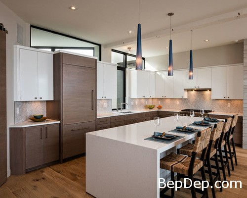 f8e112ce0745d6c8_4811-w500-h400-b0-p0--contemporary-kitchen