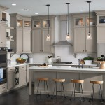gray_kitchen_laminate_cabinets