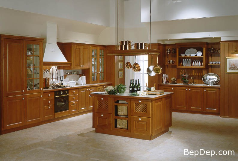 httpdehouss.comwp-contentuploads201411trendy-simple-kitchen-cabinet-ideas-on-kitchen-with-kitchen-ideas-with-maple-cabinets3-kitchen-ideas-with-maple-cabinets-image