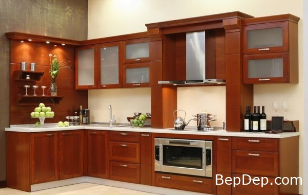 kitchen-cabinets-modern-medium-wood-002a-s22513579-hood-luxury-wood-hood-600x379