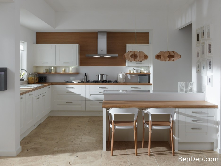 kitchen-spacious-brown-white-l-shaped-kitchen-layout-with-island-mixed-stainless-hood-stylish-l-shaped-kitchen-layout-with-island-nurture-the-nature-friendly-936x703