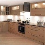l-shape-modular-kitchen-500x500