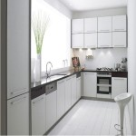 laminate-sheet-kitchen-cabinet-color-combinations