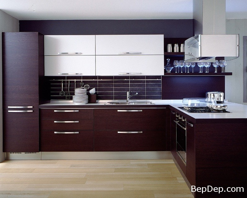 modern-kitchen-cabinets-contemporary-decor-8-on-kitchen-design-ideas