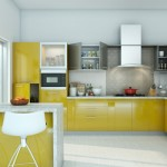 popsicle-l-shaped-kitchen